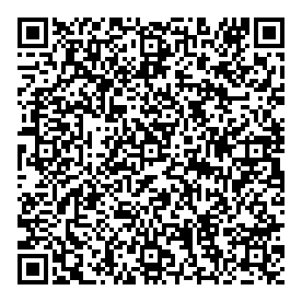 QR Contact Information