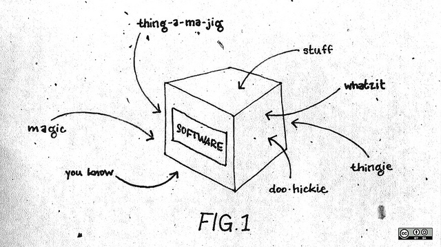 software fig.1